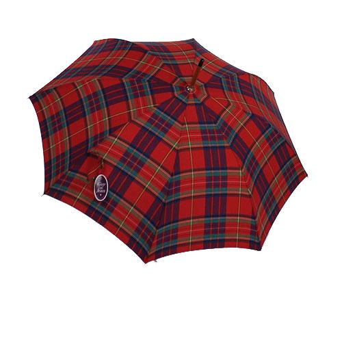 Parapluie guy de jean