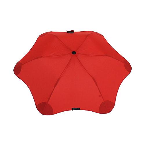 parapluie blunt pliant rouge parapluie rouge parapluie r sistant parapluie solide parapluie anti. Black Bedroom Furniture Sets. Home Design Ideas