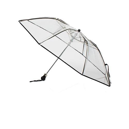 parapluie pliable transparent parapluie pliable transparent sur enperdresonlapin. Black Bedroom Furniture Sets. Home Design Ideas
